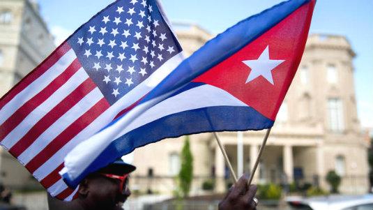 Más allá de la Cuba de Sorkin