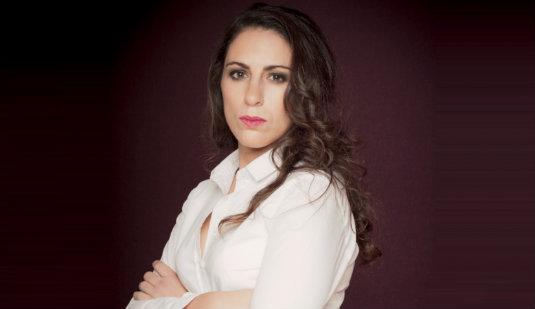 Angela Paloma