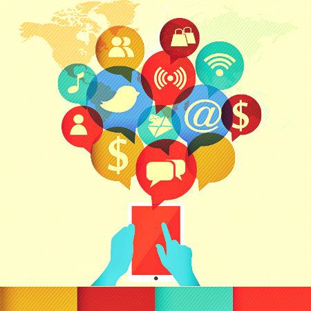 11 errores de los gobernantes en redes sociales