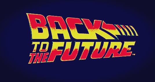 Regreso al futuro y la actualidad en política online