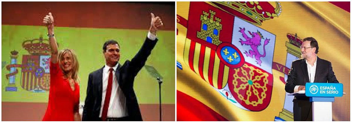 España 2oD
