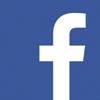 facebook Washington COMPOL Diego Bassante