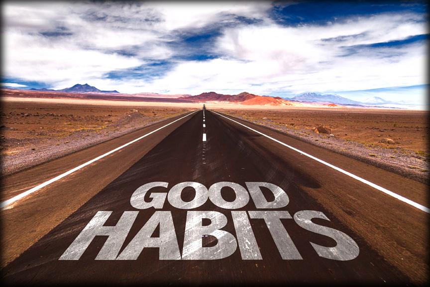 14 habitos del politico altamente eficaz
