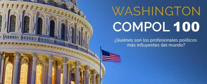 Washington COMPOL 100