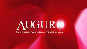 AUGURO Estrategia y Comunicación