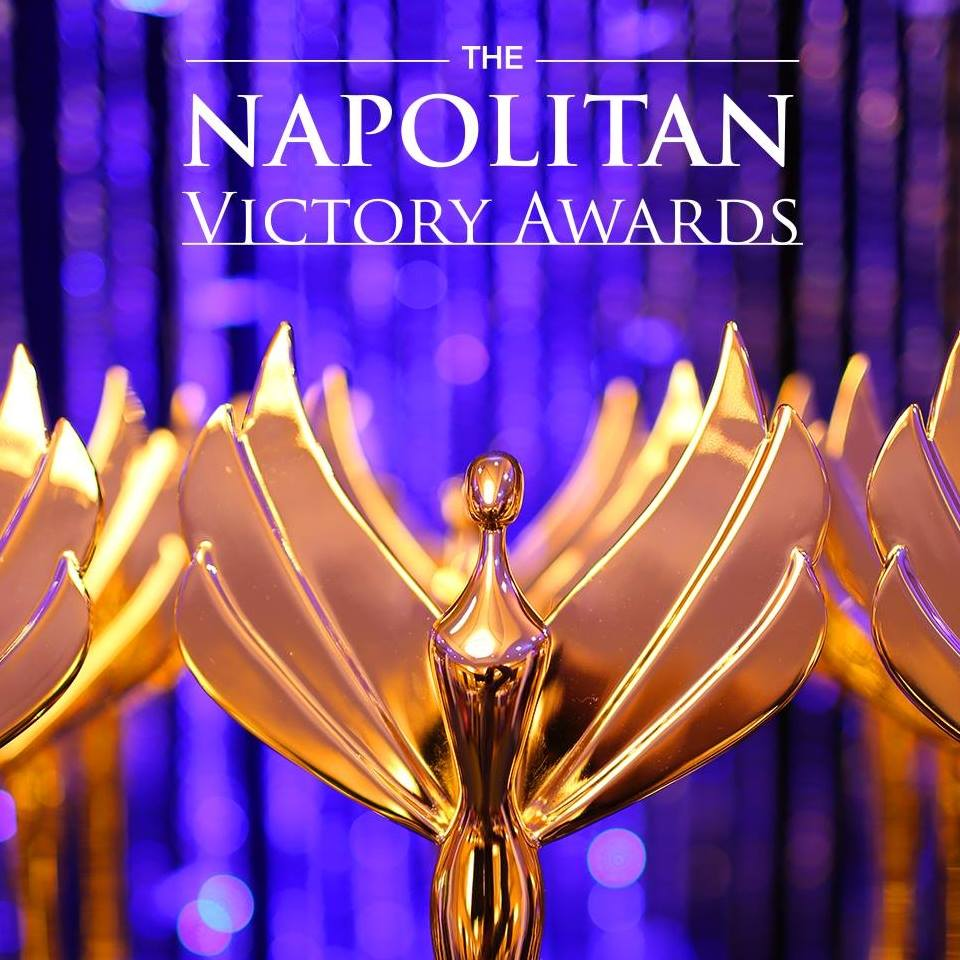 Napolitan Victory Awards