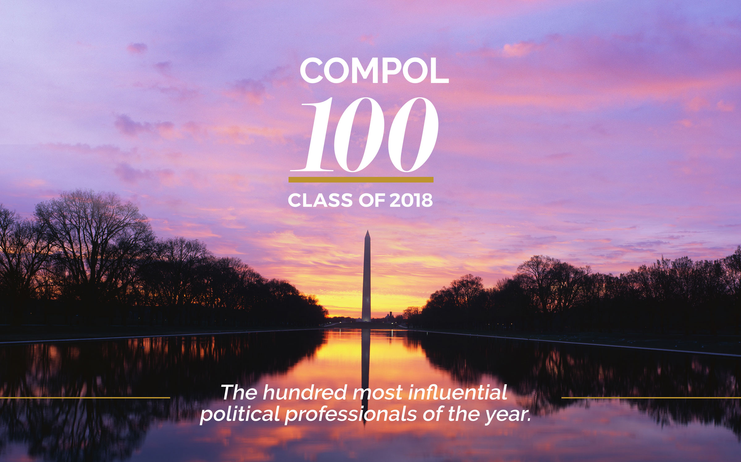 Washington COMPOL 100