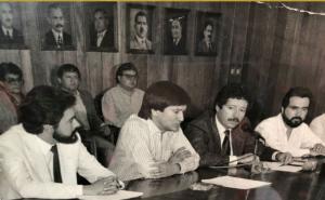 Alberto Pérez Blas