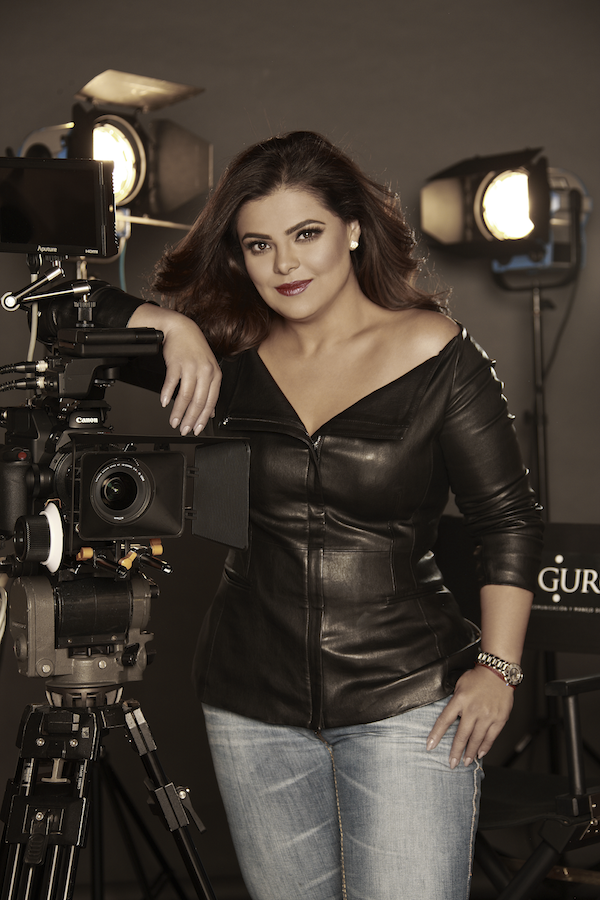 Giselle Perezblas